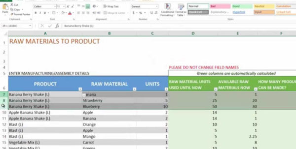 Inventory And Sales Spreadsheet Regarding Excel Inventory Tracking Spreadsheet Template Mary Kay Sample