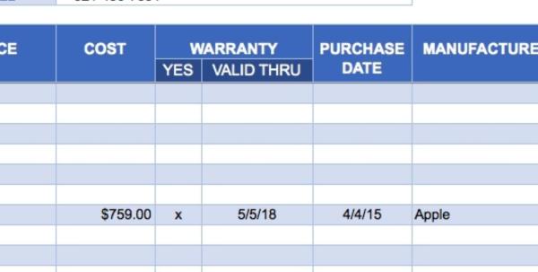 Inventory Control Excel Spreadsheet Inside Excel Spreadsheet For Inventory Management Control Retail Ordering Inventory Control Excel Spreadsheet Google Spreadsheet