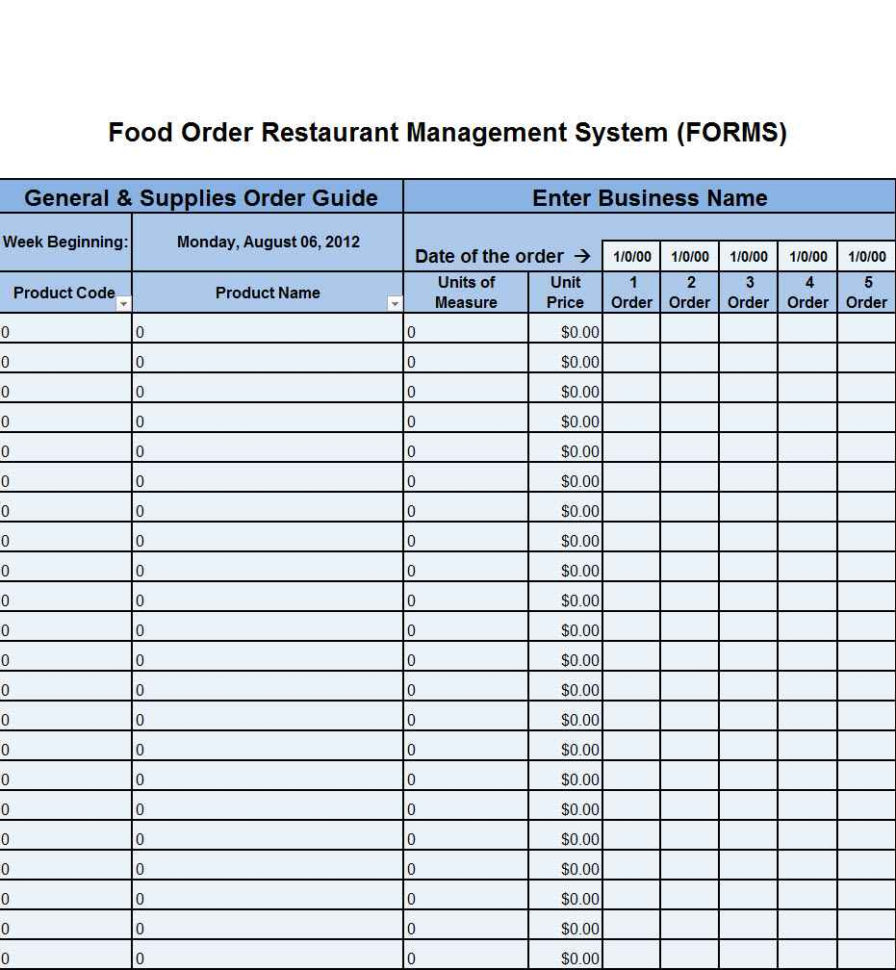 Inventory Control Spreadsheet Free Download For Inventory Control Spreadsheet Free Download  Aljererlotgd