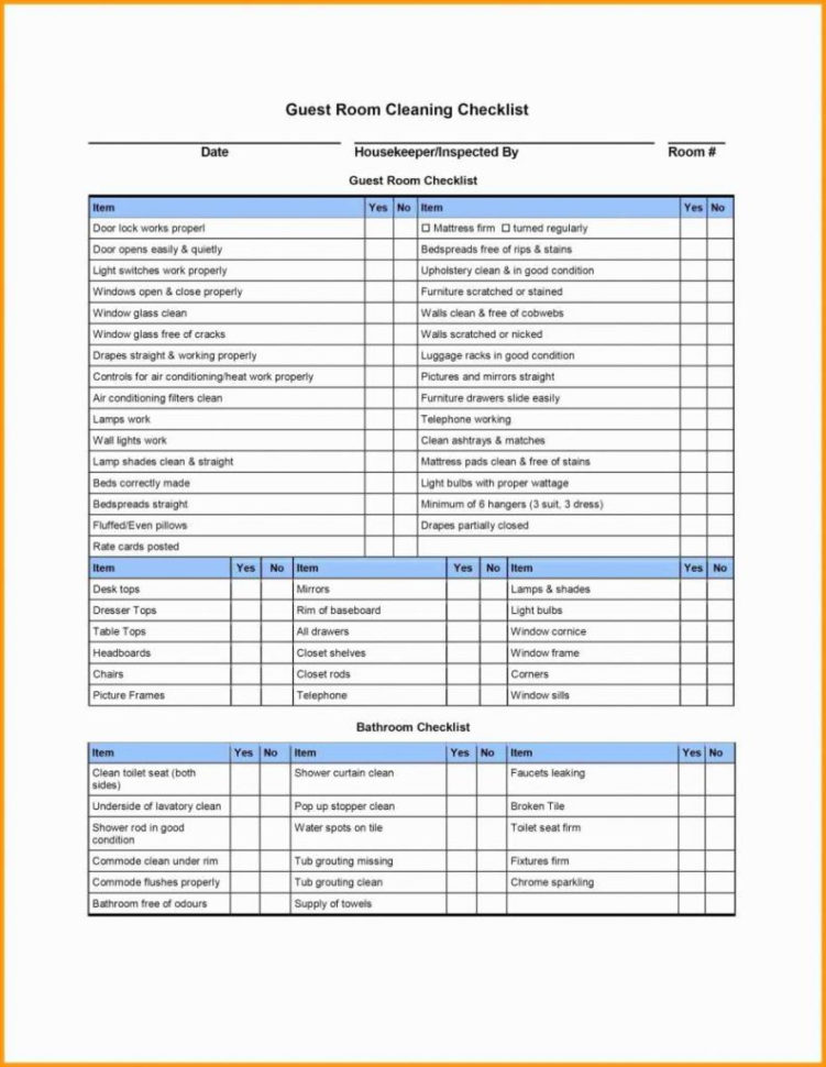 Inventory Control Spreadsheet Free Download Pertaining To Inventory Control Sheets Free Download Excel Stock Template