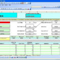 Inventory Control Spreadsheet Free Download Pertaining To Restaurant Inventory Management Spreadsheet Free Download And How To