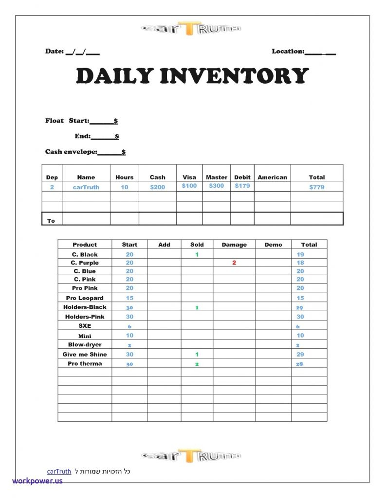 Inventory Planning Spreadsheet For Estate Planning Spreadsheet Real Business Free Inventory Template