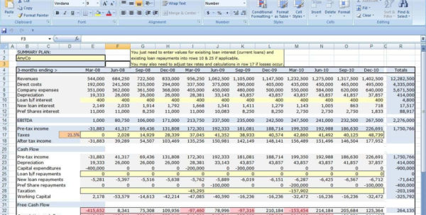 Inventory Planning Spreadsheet For Financial Planning Worksheet Excel And Free Personal Financial