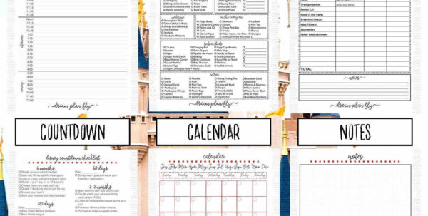Inventory Planning Spreadsheet Intended For 017 Inventory Reorder Point Excel Template Management And Stock