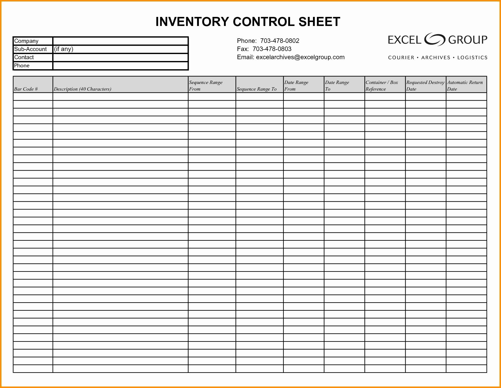 Inventory Spreadsheet App Pertaining To Free Ebay Inventory Spreadsheet Template With Spreadsheet App