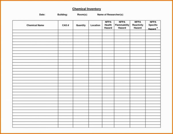 Inventory Spreadsheet Excel Regarding Free Excel Inventory Management Template Software In Spreadsheet