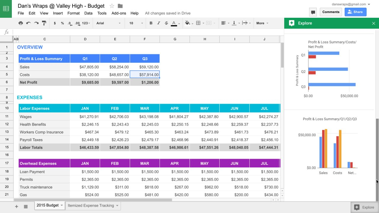 Inventory Spreadsheet Google Docs Pertaining To Google Docs Excel Spreadsheet Cute Free Spreadsheet Inventory
