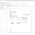 Inventory Spreadsheet Google intended for Top 5 Free Google Sheets Inventory Templates · Blog Sheetgo
