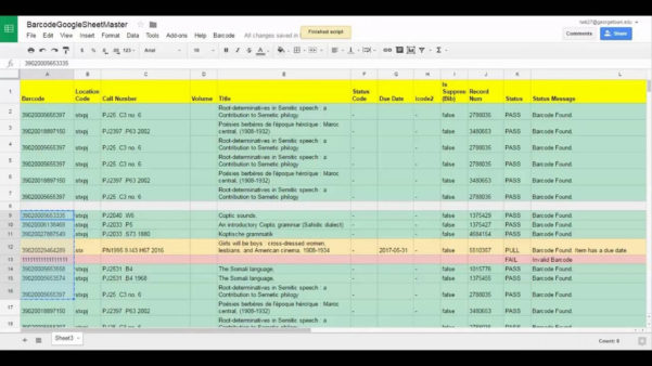 Inventory Spreadsheet Template Google Docs For 009 Inventory Template Google Sheets Ideas Cattle Spreadsheet Unique