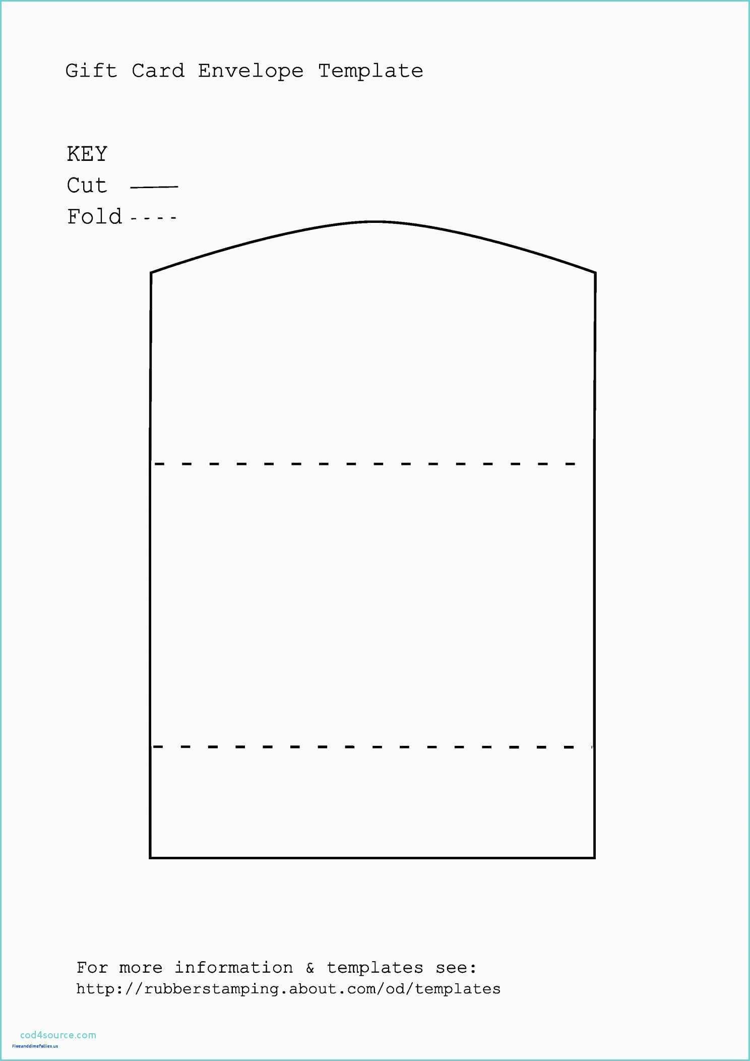 Inventory Spreadsheet Template Google Docs For Google Sheets Templates Inventory Google Docs Calendar Spreadsheet
