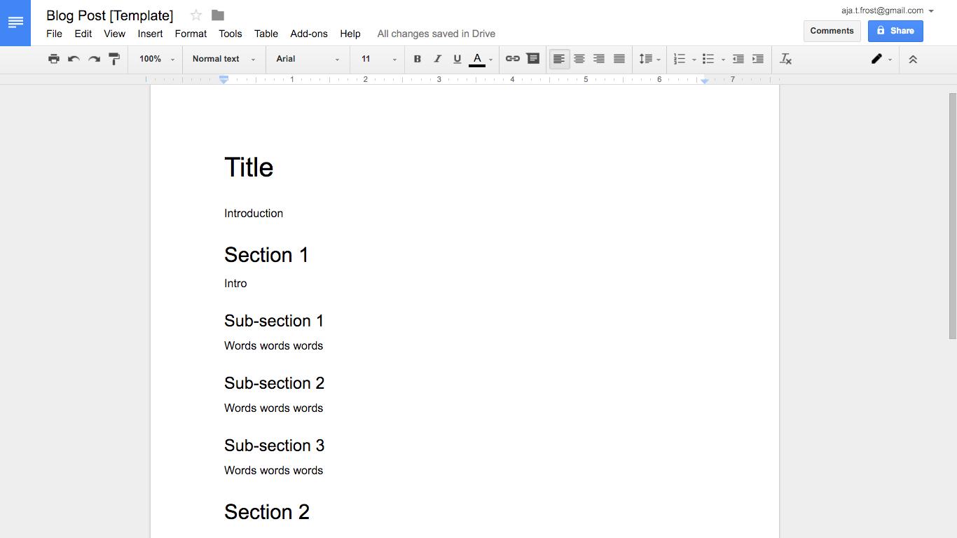 Inventory Spreadsheet Template Google Docs Regarding Google Spreadsheet Survey Form Simple Google Spreadsheet Templates