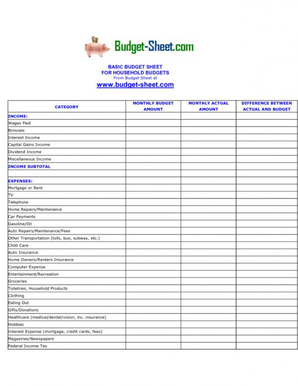 Inventory Spreadsheet Template Google Docs With Income And Expense Spreadsheet As Inventory Spreadsheet Google Docs
