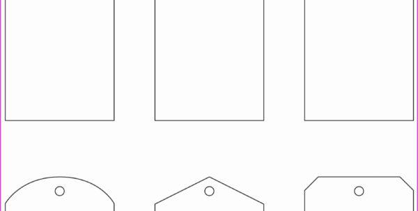 Inventory Spreadsheet Template Google Docs With Regard To 009 Inventory Template Google Sheets Ideas Cattle Spreadsheet Unique
