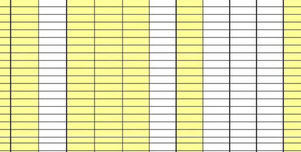 Inventory Usage Spreadsheet For Hotel Inventory Spreadsheet Linen Sheet Excel Room Sample Worksheets