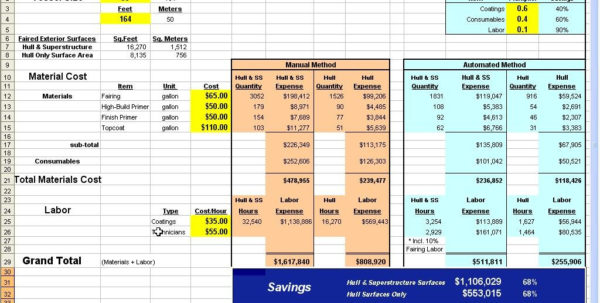 Investment Calculator Spreadsheet Within Visions East Return On Investment Calculator Ro ~ Epaperzone Investment Calculator Spreadsheet Spreadsheet Download