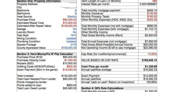 Investment Property Excel Spreadsheet Australia Within Rental Property Roi Spreadsheet Excel Calculator Uk Australia Investment Property Excel Spreadsheet Australia Spreadsheet Download