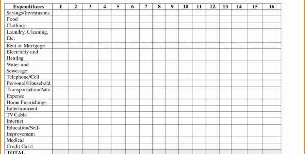 Investment Property Expenses Spreadsheet Pertaining To Example Of Property Expenses Spreadsheet Real Estate Agentor Client Investment Property Expenses Spreadsheet Google Spreadsheet