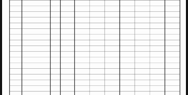 Investment Property Expenses Spreadsheet Pertaining To Investment Property Spreadsheet Template  Heritage Spreadsheet