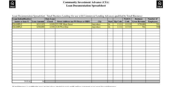 Investment Property Record Keeping Spreadsheet With Free Excel Spreadsheets For Small Business Sample Worksheets
