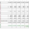 Investment Property Spreadsheet Australia Intended For Investment Property Spreadsheet Template Sheet Real Estate Excel Roi