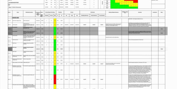 Investment Property Spreadsheet Excel Intended For Investment Property Spreadsheet For Excel Spreadsheet Inventory