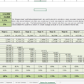 Investment Spreadsheet Excel Intended For Investment Property Calculator Excel Spreadsheet Rental Awal Mula