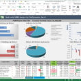 Investment Spreadsheet Template Pertaining To 012 Template Ideas Stockio Excel Investment Spreadsheet Tracking