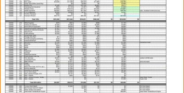 Invoice Tracking Spreadsheet Intended For Invoice Tracking Spreadsheet Template And 100 Spread Sheet Template