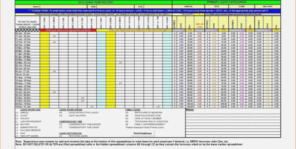 Invoice Tracking Spreadsheet Throughout Excel Invoice Tracking Spreadsheet Template  Invoice Template