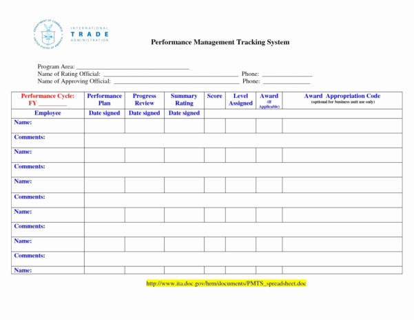Invoice Tracking Spreadsheet With Invoice Tracking Spreadsheet Template Or With Plus Together As Well