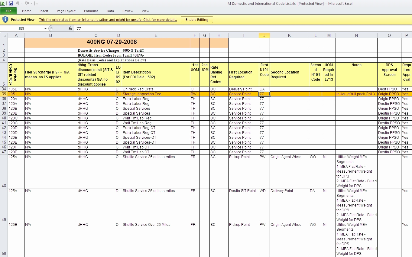 Invoice Tracking Spreadsheet Within Sample Invoice Excel Spreadsheet Invoice Tracking Spreadsheet