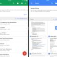 Ios Spreadsheet In Google Spreadsheet Ios  Spreadsheet Collections