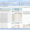 Ip Address Allocation Spreadsheet Template pertaining to Ip Address Allocation Spreadsheet Template Ip Address Spreadsheet