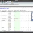 Ip Address Allocation Spreadsheet Template Regarding Budgeting Spreadsheet Template Excel Ip Address Spreadsheet Template