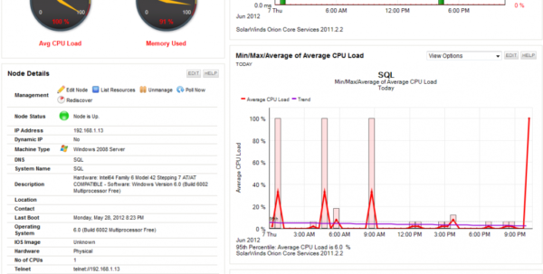 Ip Address Management Spreadsheet Template Inside Ip Address Management Bake Off Infoblox Bluecat Solarwinds Excel