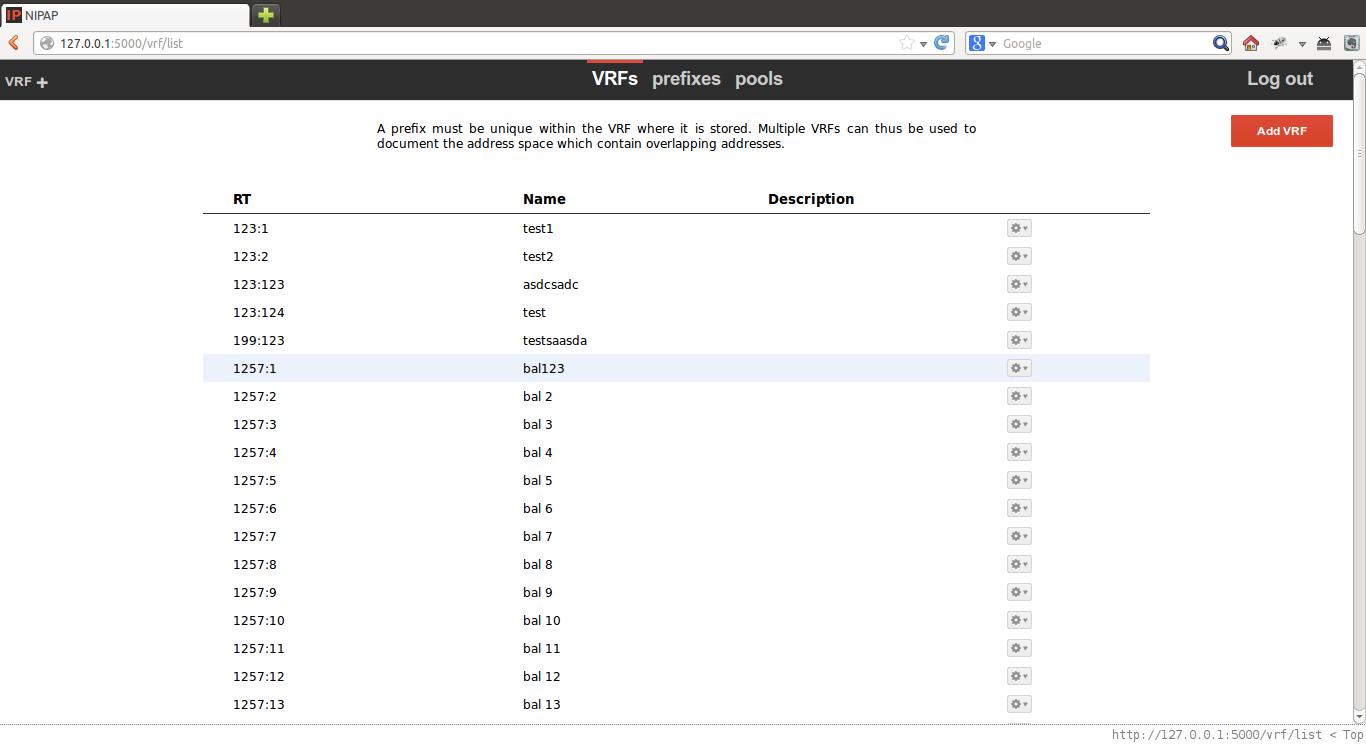 Ip Address Management Spreadsheet Template Intended For Ip Address Management Spreadsheet As How To Make A Spreadsheet