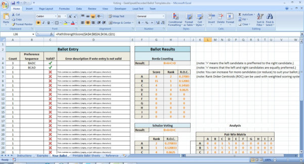 Ip Address Management Spreadsheet Template Pertaining To Ipss Tracking Spreadsheet Template Haisume Sheet Excel  Askoverflow