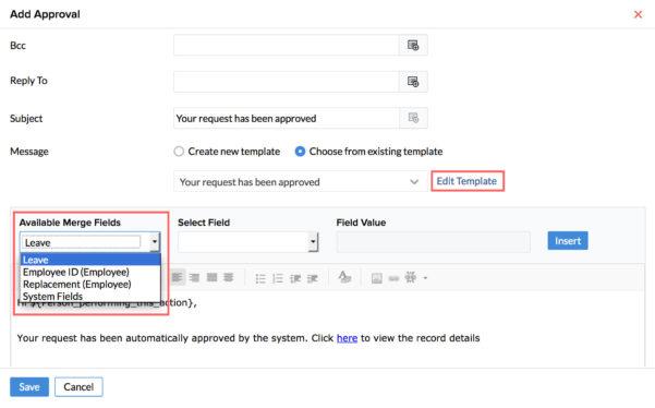 Ip Address Management Spreadsheet Template Regarding Ip Address Spreadsheet  My Spreadsheet Templates