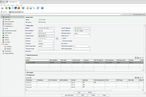 Ip Address Management Spreadsheet Template With Regard To Ip Address Allocation Spreadsheet Template Ip Address Spreadsheet