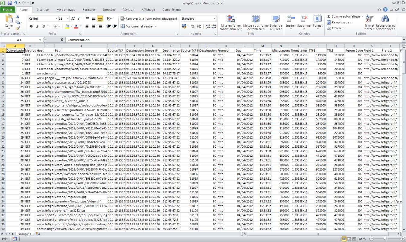 Ip Address Management Spreadsheet With Ip Address Spreadsheet Template Debt Snowball Spreadsheet Google
