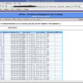 Ip Address Planning Spreadsheet Regarding Screenshots [Ip Address Management And Tracking]