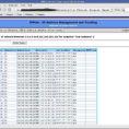 Ip Address Planning Spreadsheet Regarding Screenshots [Ip Address Management And Tracking]