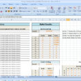 Ip Address Planning Spreadsheet Throughout Ip Address Spreadsheet For Business Plan With Excele Outline Sheet Ip Address Planning Spreadsheet