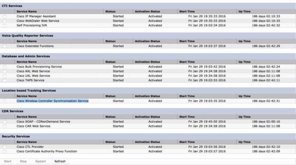 Ip Address Planning Spreadsheet Throughout Ip Addressheet Sheet Template Excel Inventory Planning Management