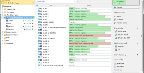 Ip Address Planning Spreadsheet Throughout Sheet Ip Address Spreadsheet Excel Calculator Network Allocation