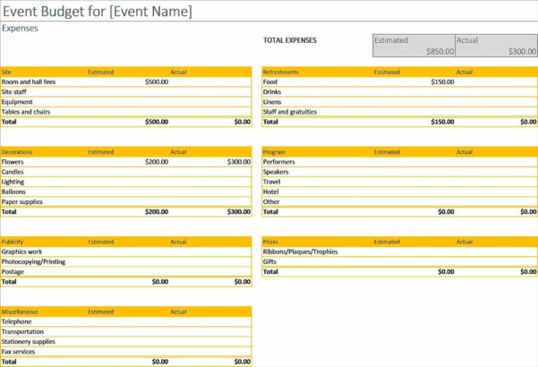 Ip Address Planning Spreadsheet With Regard To 9 New Ip Address Planning Spreadsheet  Twables.site