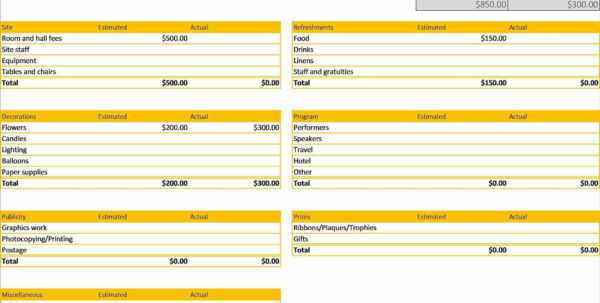 Ip Address Spreadsheet In 9 New Ip Address Planning Spreadsheet  Twables.site