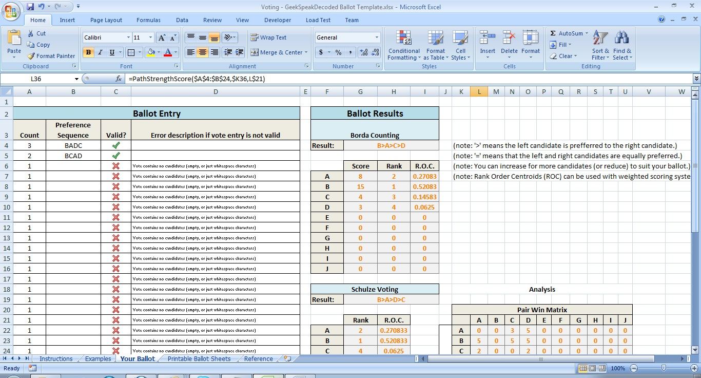 Ip Address Spreadsheet Template Excel Inside Ip Address Allocation Spreadsheet Template Ip Address Spreadsheet