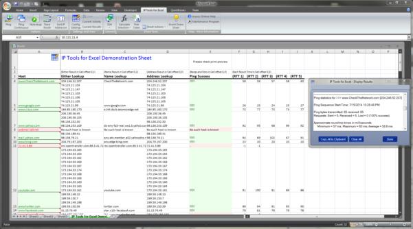Ip Address Tracking Spreadsheet Template In Ip Address Spreadsheet Template Ip Address Spreadsheet Spreadsheet