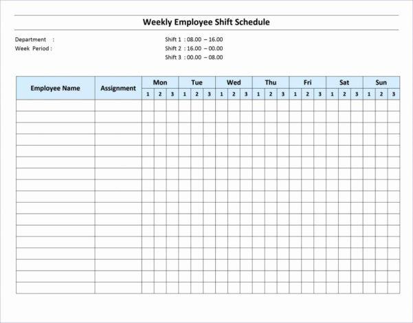 Ip Address Tracking Spreadsheet Template Intended For Ip Address Spreadsheet  My Spreadsheet Templates